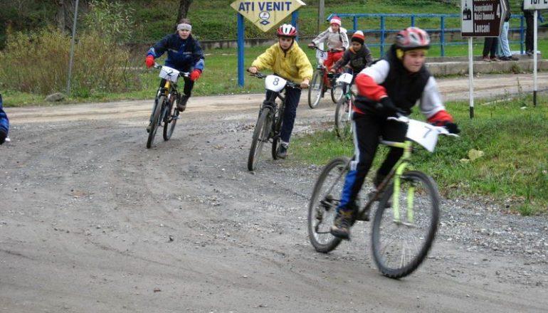 Bike_racing_015