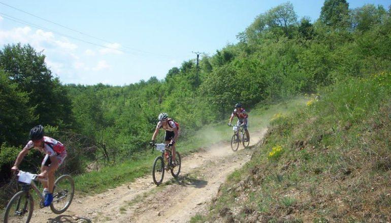 Bike_racing_076