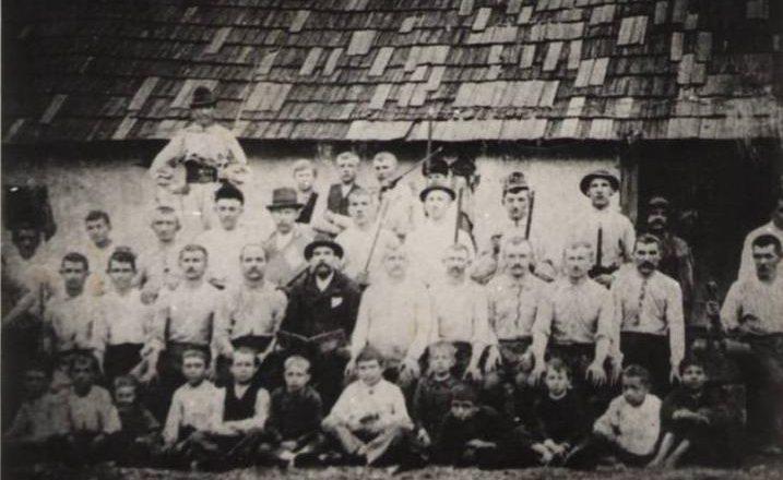 tomesti_1898_