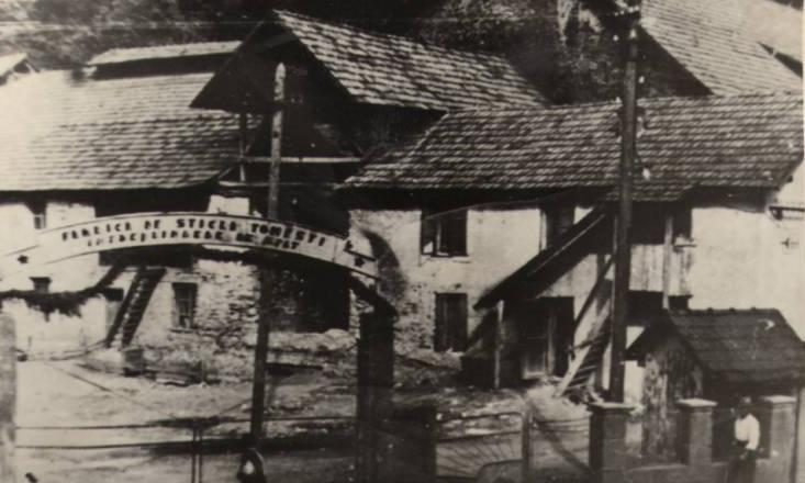 tomesti_1948_