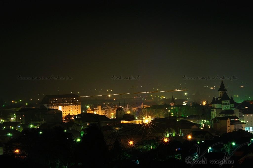 b-028-panorama-02