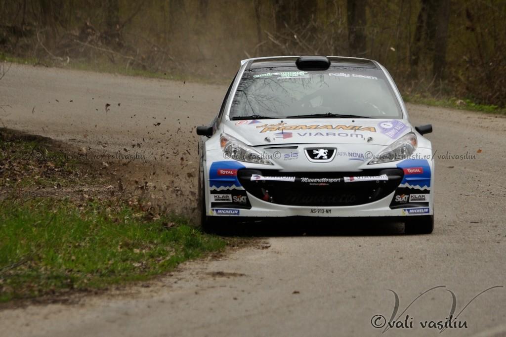 04-Aprilie2013-Timis_Rally