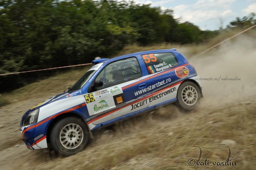 09-Iulie2013-Sibiu_Rally