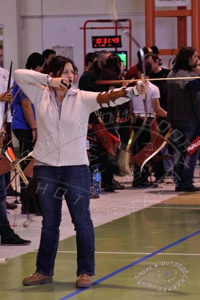 Archery_Lugoj_02