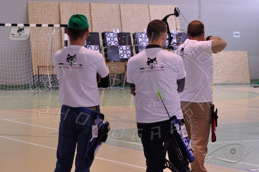 Archery_Lugoj_03