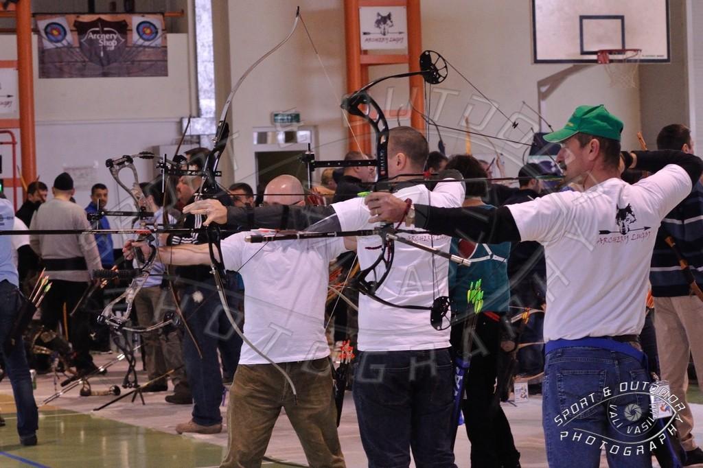 Archery_Lugoj_08