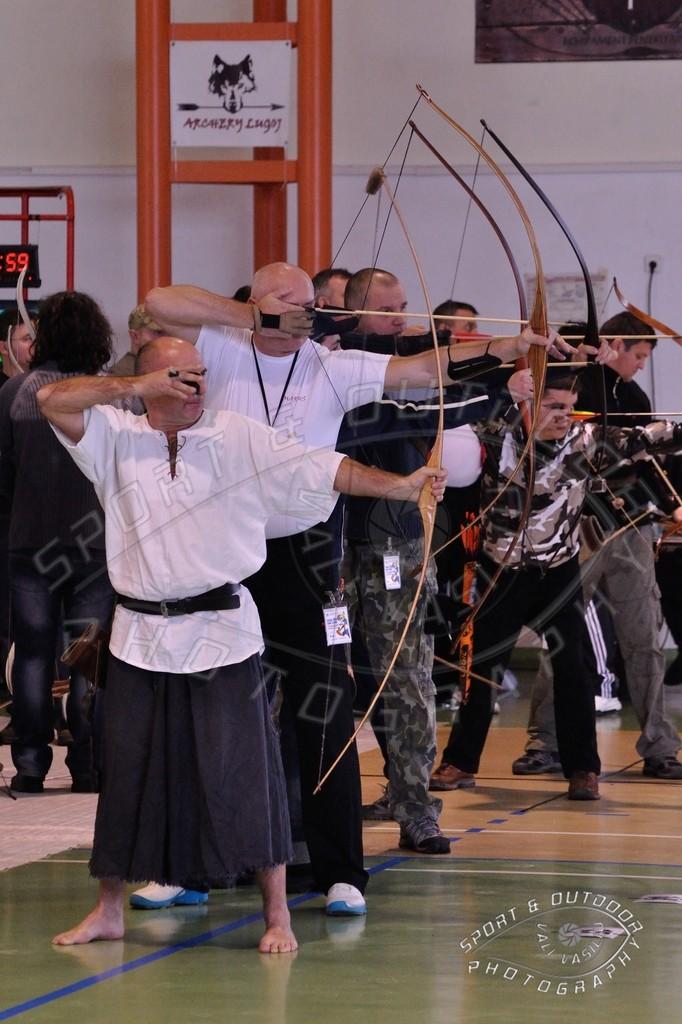 Archery_Lugoj_11