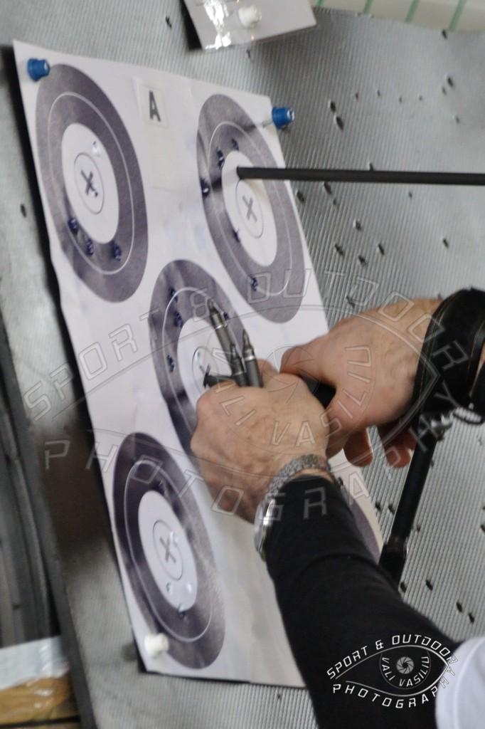 Archery_Lugoj_18