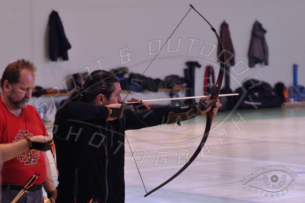 Archery_Lugoj_19
