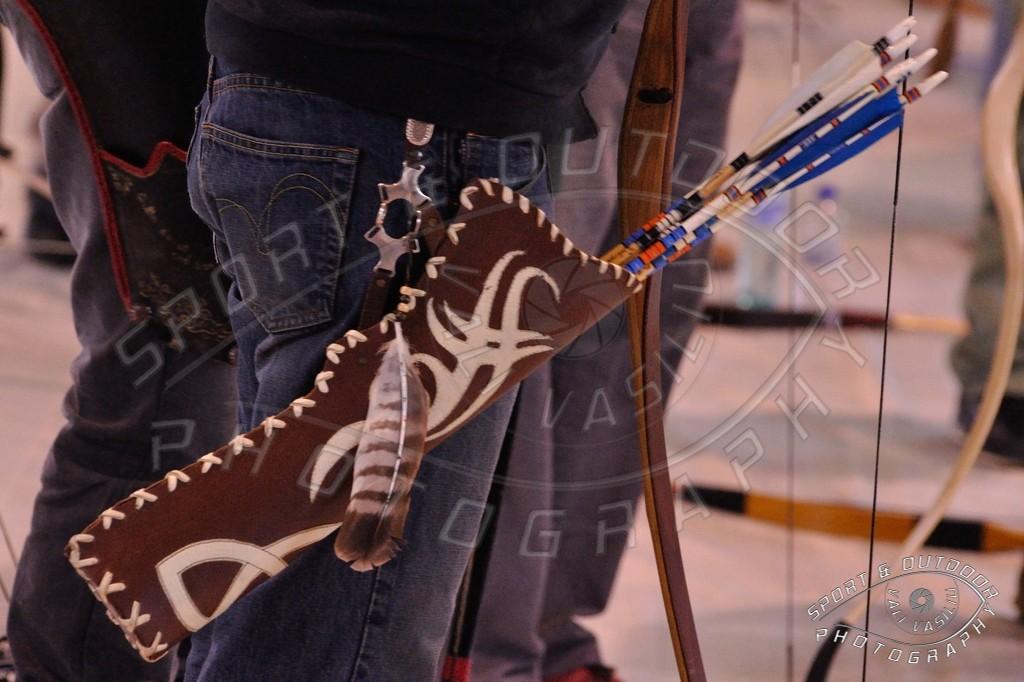 Archery_Lugoj_25