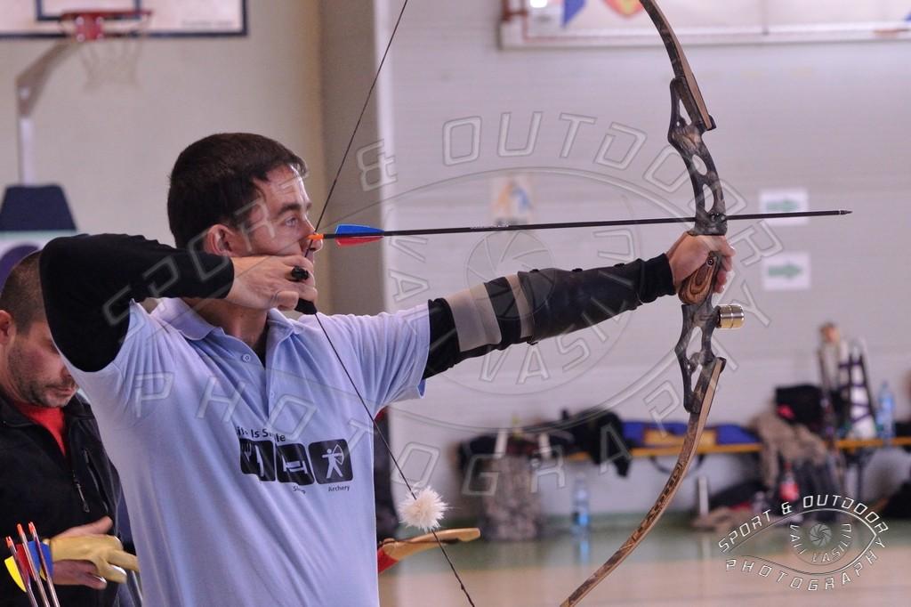Archery_Lugoj_26