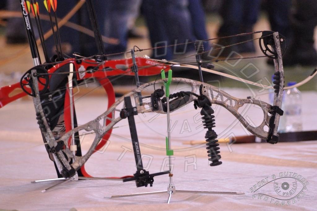 Archery_Lugoj_27