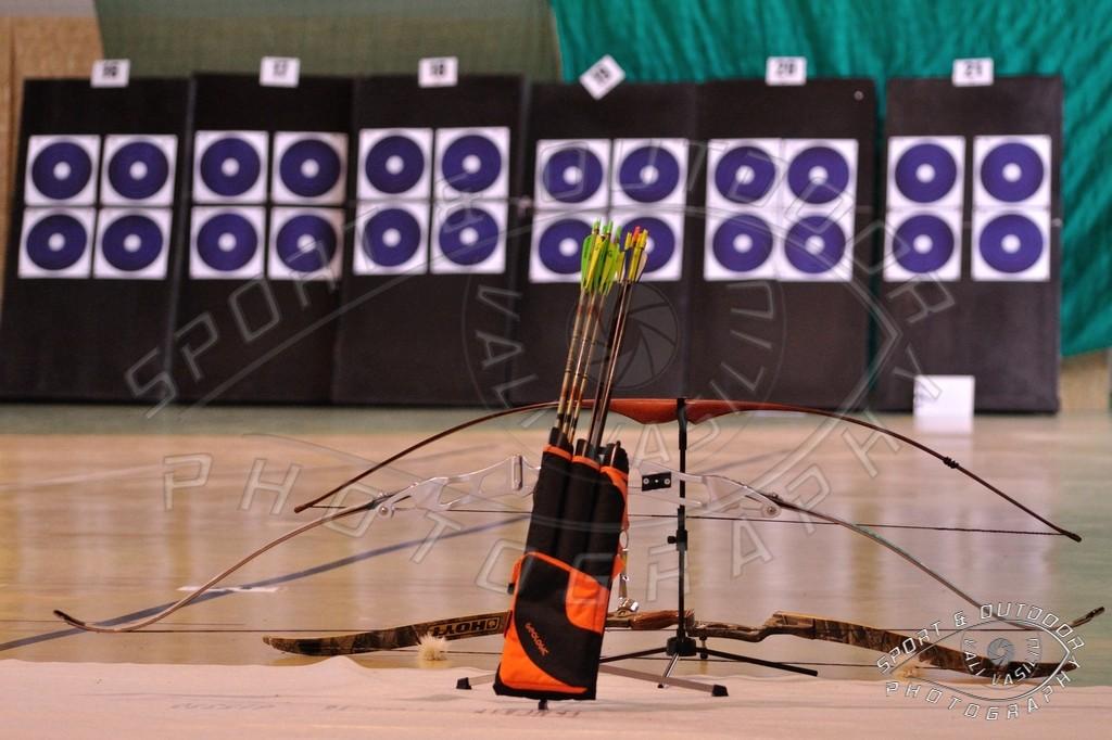 Archery_Lugoj_28
