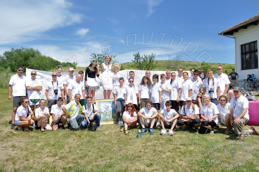 129-Cupa Max Ausnit 2014